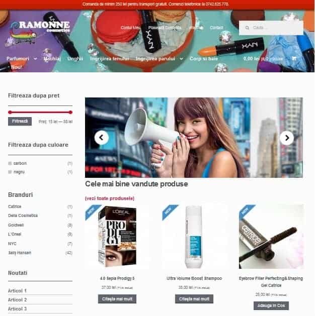 ramonne-cosmetics-mic