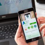 Promovare Google Adwords