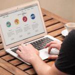 Administrare bloguri