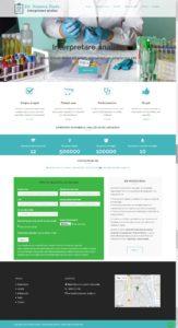 optimizare seo, webdesign site, administrare site, campanii promovare Google Adwords, campanii promovare Facebook Ads. realizare magazin online,management retele sociale, portofoliu florentina iliescu