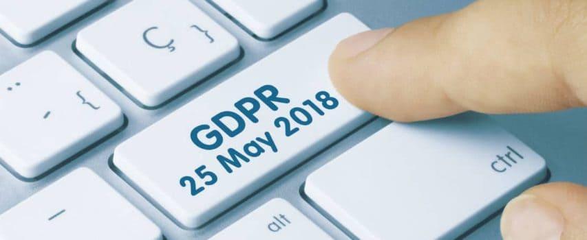 Implementati in site noile cerinte GDPR si evitati sa platiti amenzi uriase! Ce trebuie sa faceti?