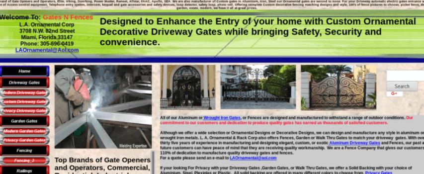 9 Greseli Mari De Webdesign – Site-ul Tau E Ok?