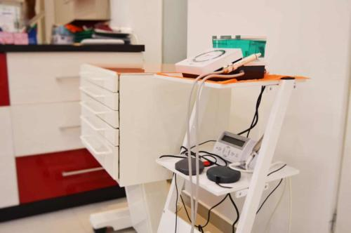cabinet-stomatologic-rosetti-dent-cabinet-etaj-aparat