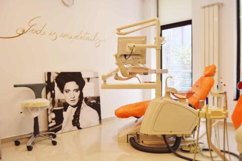 cabinet-stomatologic-rosetti-dent-cabinet-etaj-scaun1