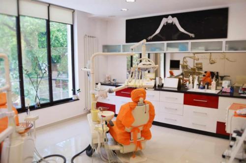cabinet-stomatologic-rosetti-dent-cabinet-etaj1