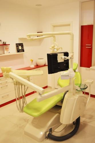 cabinet-stomatologic-rosetti-dent-cabinet-parter-scaun-reverse1