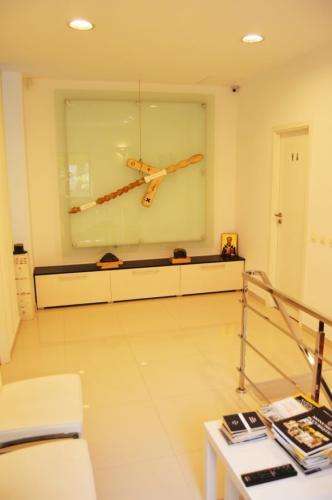 cabinet-stomatologic-rosetti-dent-hol-etaj
