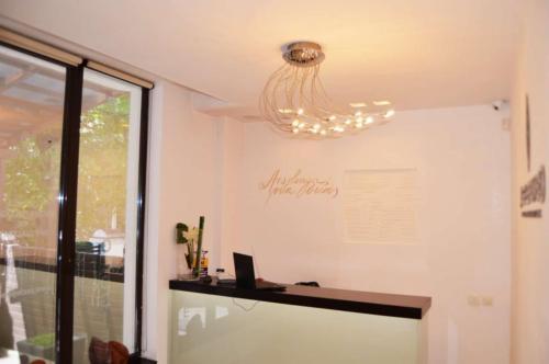 cabinet-stomatologic-rosetti-dent-receptie-detaliu