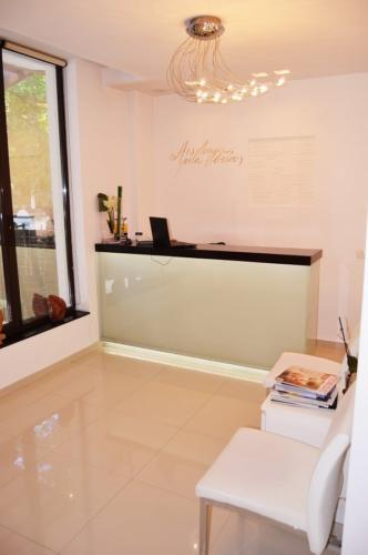 cabinet-stomatologic-rosetti-dent-receptie