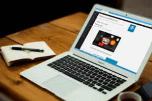 webdesign site, administrare site, campanii promovare Google Adwords, campanii promovare Facebook Ads. realizare magazin online,management retele sociale, florentina iliescu