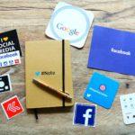 Promovare Facebook Ads