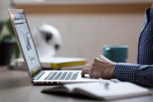 webdesign site, administrare site, campanii promovare Google Adwords, campanii promovare Facebook Ads. realizare magazin online,management retele sociale, florentina iliescu, cum sa faci seo