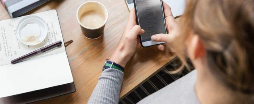 Investesti in campanii Google Ads pentru business? 8 puncte aplicate pentru a-ti imbunatatii performantele