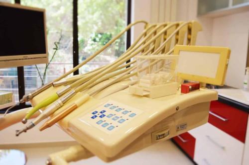 cabinet-stomatologic-rosetti-dent-cabinet-etaj-aparat-detaliu1