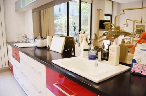 cabinet-stomatologic-rosetti-dent-cabinet-etaj-detaliu
