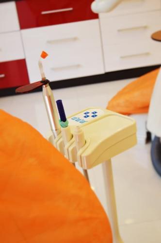 cabinet-stomatologic-rosetti-dent-cabinet-etaj-detaliu2