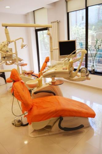cabinet-stomatologic-rosetti-dent-cabinet-etaj-scaun-detaliu