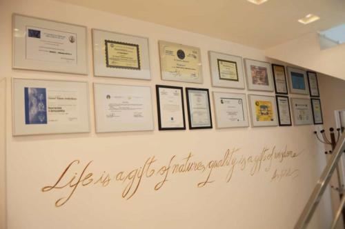 cabinet-stomatologic-rosetti-dent-diplome1