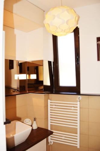 cabinet-stomatologic-rosetti-dent-toaleta1